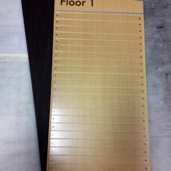 Floor 1 Directory 2