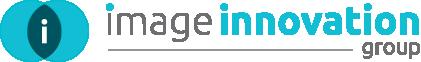 Image Innovation Group, LLC.