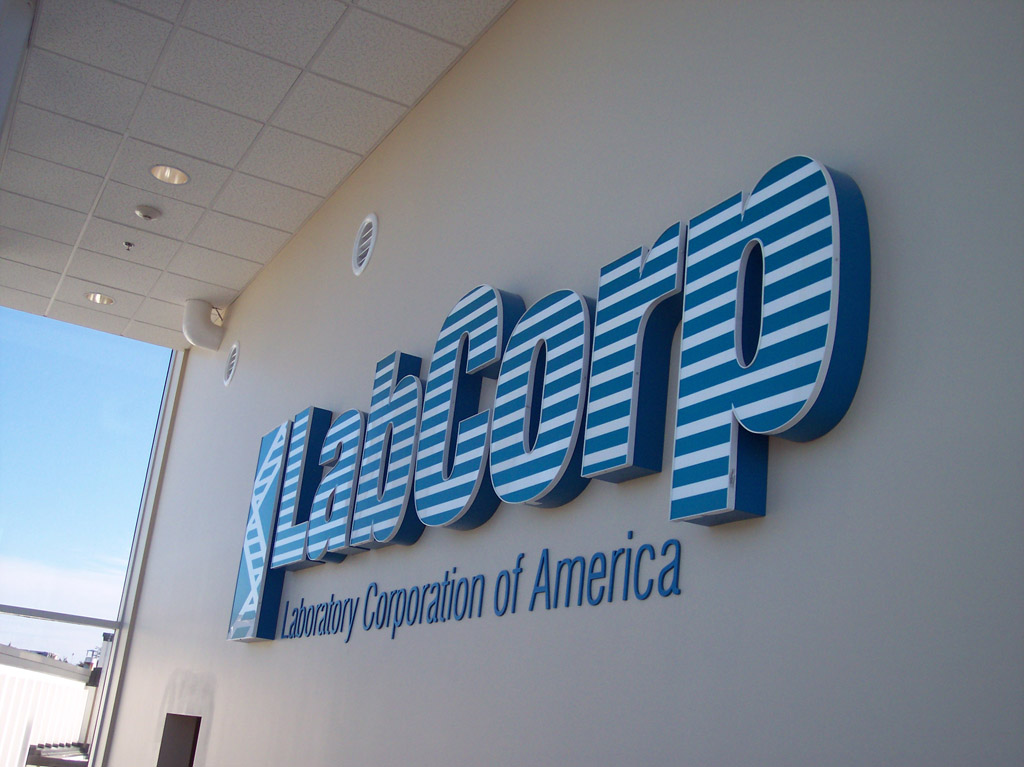 Signage Companies Project Gallery In Nc Sc Amp Va