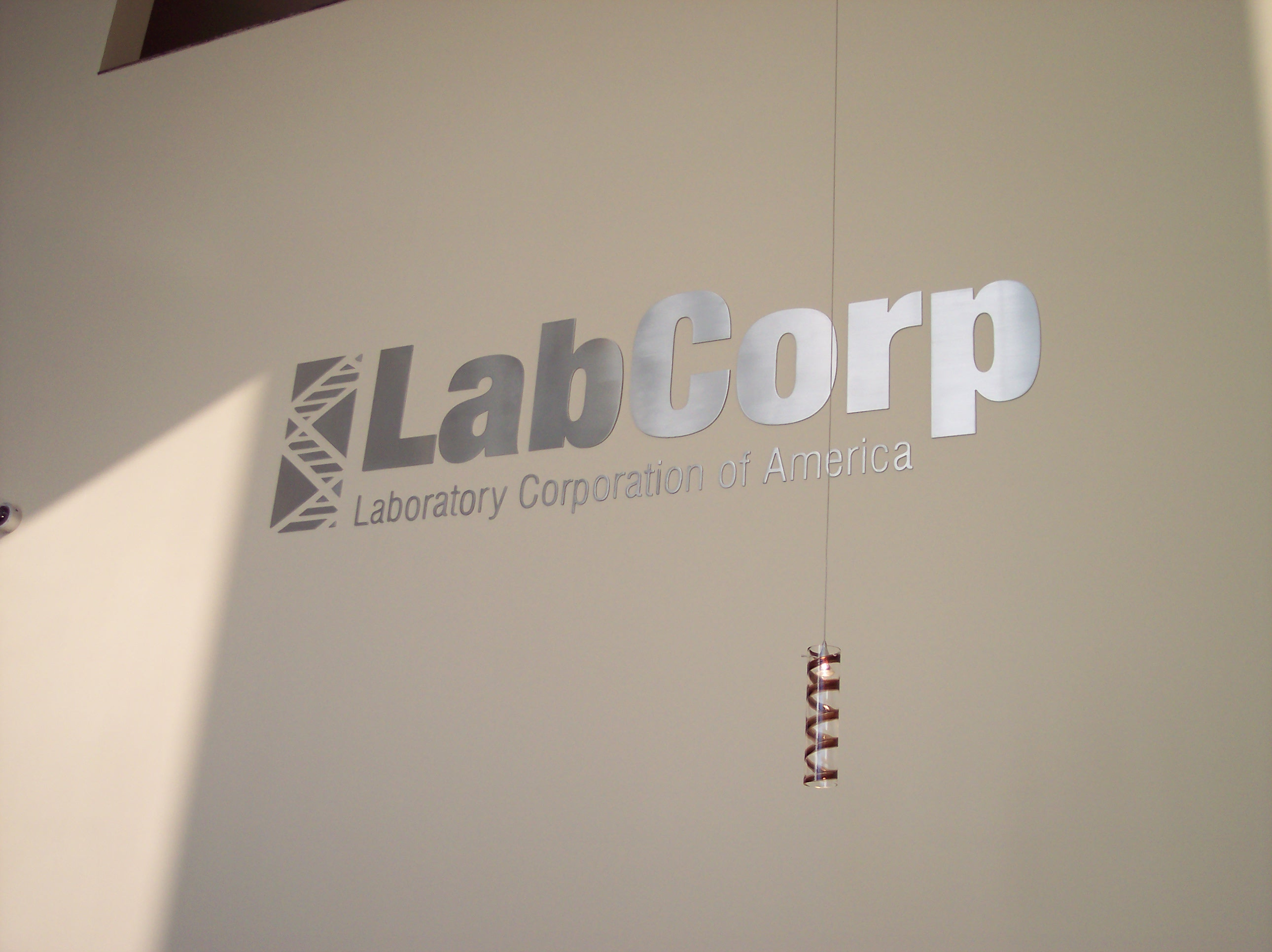 Labcorps