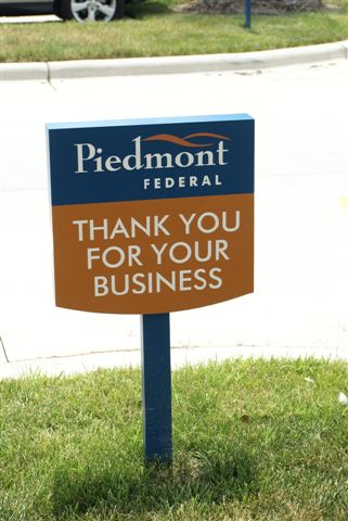 Piedmont Federal Savings Bank